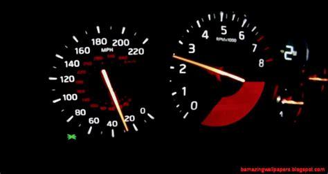 Bugatti Veyron Sport Speedometer by Bugatti Veyron Speedometer Mph Amazing Wallpapers