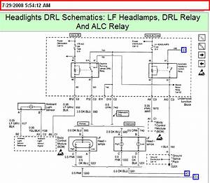 I Need A Wiring Diagram For 1999 Oldsmobile Auroa Have A Short In Lights Due To Rf Accident And