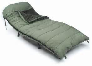 Mattress Sleeping Bag