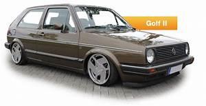 Volkswagen Golf 5 Kaufen : golf ii online kaufen werk34 ~ Kayakingforconservation.com Haus und Dekorationen