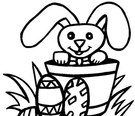 easy coloring pages  toddlers coloring home