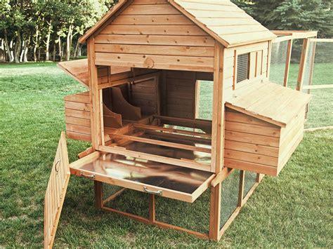 chicken coop ideas ranch chicken coop chicken saloon chicken saloon