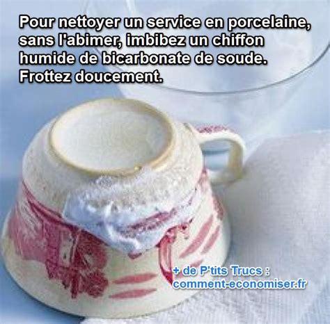 nettoyer un tapis avec du bicarbonate de soude comment nettoyer une th 233 i 232 re en porcelaine pour raviver ses couleurs