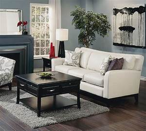 Palliser india sofa collection sofas and sectionals for Sectional sofa bed india