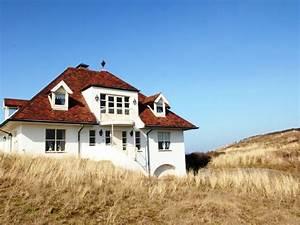 Ferienhaus In Den Dünen : luxuri ses ferienhaus mit billard und sauna fewo direkt ~ Watch28wear.com Haus und Dekorationen