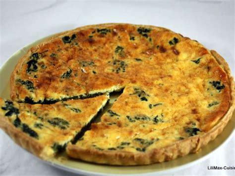 partenariat cuisine recettes de partenariat de lilimax cuisine
