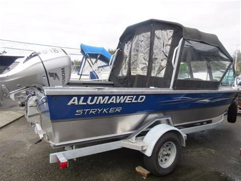 Alumaweld Boats Prices by Alumaweld Boats For Sale
