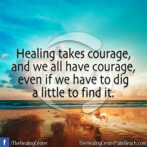 healing thoughts quotes quotesgram