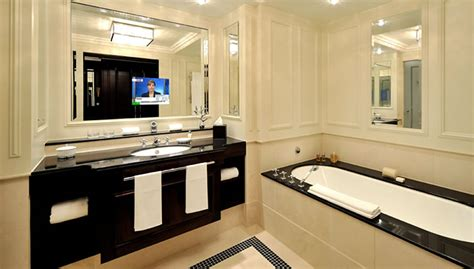 hotel bathroom decor home solutions gloax solutions