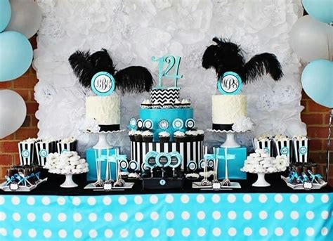 teen party idea pictures   images  facebook
