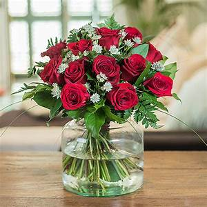 Quelle couleur choisir pour votre bouquet de roses for Quelle couleur avec le bleu 6 la signification des roses quelle couleur de roses offrir