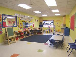 Sunshine Daycare Center's curriculum will emphasize ...