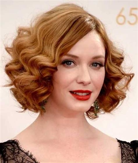 prom hairstyles for bobs 10 popular bob hairstyles for prom bob hairstyles 2018