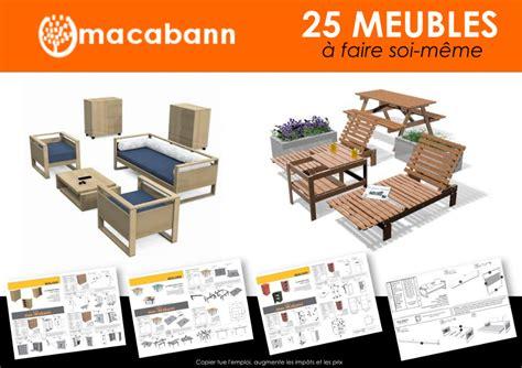 faire un plan de meuble en 3d id 233 es d 233 coration id 233 es d 233 coration