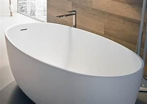 Bathtubs ideagroup