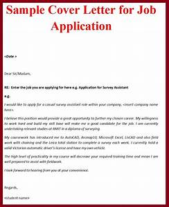research papers blog cheapbuyessay online application With cover letter for online application