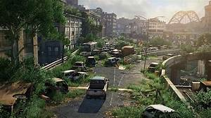 The Last Of Us Safe Kombination : gta v re imagined as a post apocalyptic world gta v ~ Buech-reservation.com Haus und Dekorationen