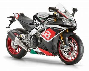 Aprilia Motorcycles Factory Service  U0026 Shop Manual  U2022 Pagelarge