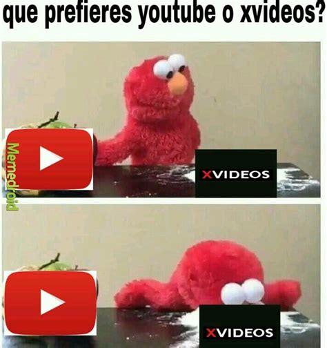 Elmo Meme Elmo Meme By Perez25 Memedroid