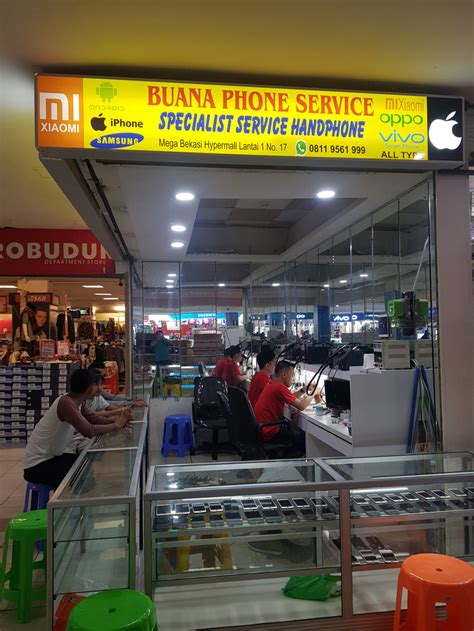 hubungi  service handphone iphone android jakarta