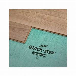 Parquet Quick Step Avis : quick step parquet uniclic subsuelo ~ Premium-room.com Idées de Décoration