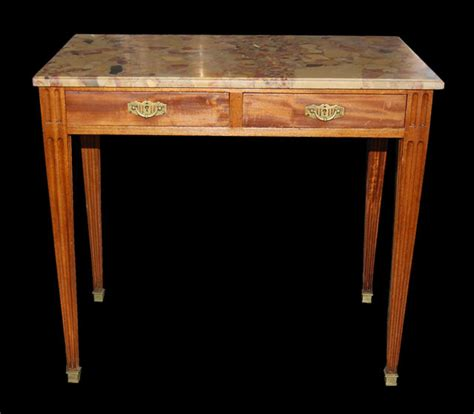 french writing desk for sale 19th century french writing table for sale antiques com