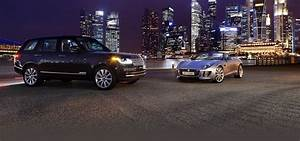 Land Rover Jaguar : jaguar land rover hongarije autobinck group autobinck group ~ Medecine-chirurgie-esthetiques.com Avis de Voitures