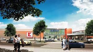 Bero Center Oberhausen öffnungszeiten : bero center in oberhausen ten brinke gruppe ~ Watch28wear.com Haus und Dekorationen