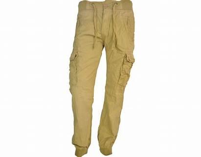 Transparent Cargo Clipart Pant Trousers Pants Boy