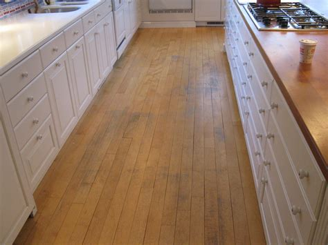 100 best floor sanders reviewed and how to sand a
