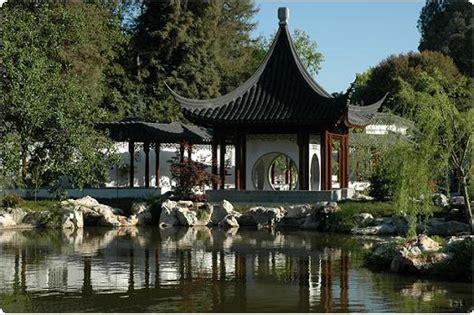 Der Garten Des Herrn Ming by Kultur German China Org Cn Chinesischer Garten Im