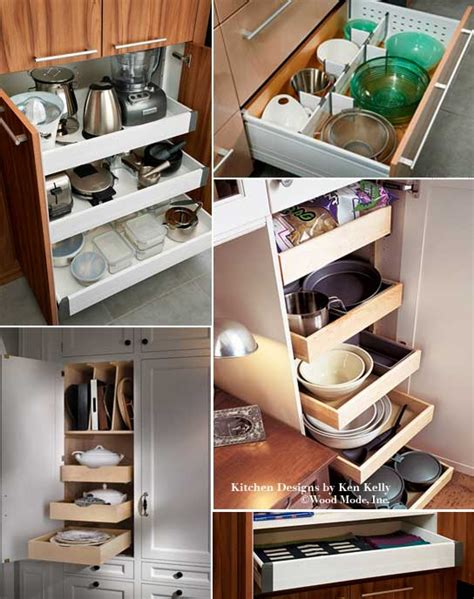 maximize kitchen storage kitchen storage solutions organize your kitchen 4041