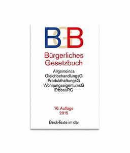 Fälligkeit Rechnung Bgb : bgb 2015 jurcase shop ~ Themetempest.com Abrechnung