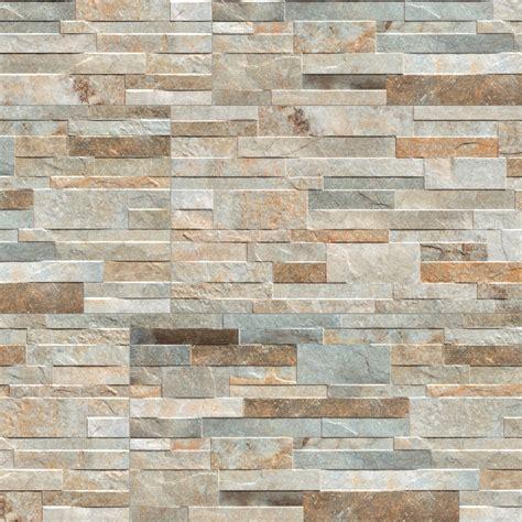 pietra  pareti soggiorno  muro  pietra fresh