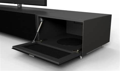 Spectral Möbel Kaufen by Loewe Spectral Rack 56 Acoustic Tv M 246 Bel Loewe