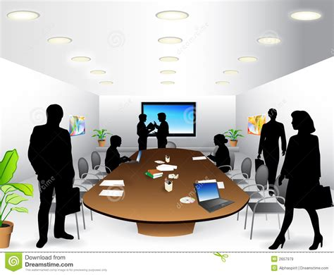 Business Meeting Room Stock Vector Illustration Of Table. Spss Predictive Analysis Sql Unique Constraint. Setting Up A Bank Account Online Video School. First Colony Life Insurance Crm For Lawyers. Colleges In Denver Area Monster Energy Slogan