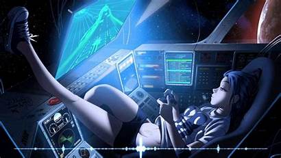 Anime Hacker Computer Coding Programming Hacking Wallpapers