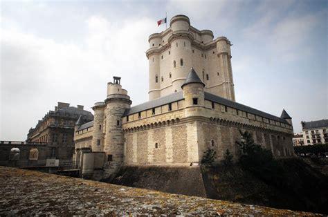au bureau vincennes en cas de crue majeure l 39 élysée déménagerait au château