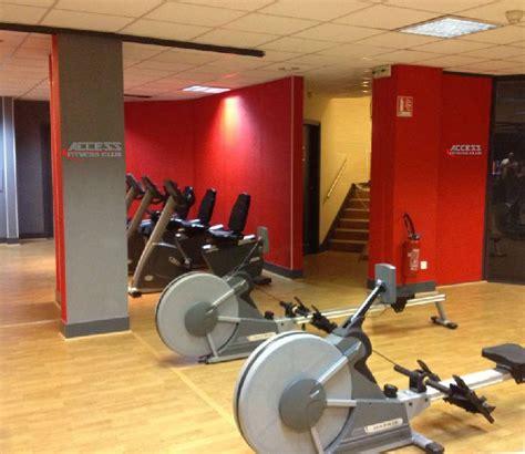 salle de sport courbevoie access fitness club courbevoie 1 seance d essai gratuite