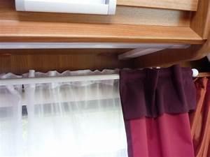 Tringle à Rideaux Double : double tringle a rideaux recherche skytopic ~ Premium-room.com Idées de Décoration