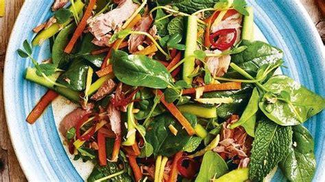 cuisiner les c鑵es frais recettes de printemps l 39 express styles