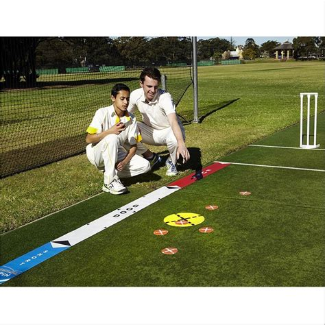 bowling master cricket training size spin buy bowling