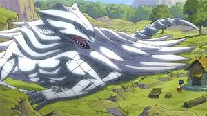 Fairy Tail 152-153 - Anime Evo
