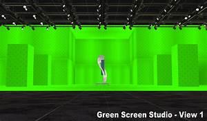 Mod The Sims - Nci