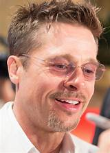 On saturday, brad pitt granted the wish of dr. Opinion   How to prank your friends with Brad Pitt's face - The Pitt News
