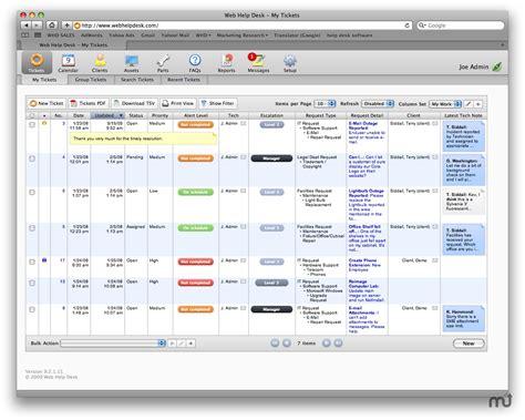 help desk software web help desk pro 12 0 1 free for mac macupdate