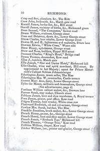 james etherington scanned documents london borough of With search scanned documents