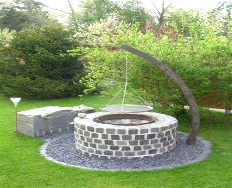 Feuerstelle Im Garten Bilder by Feuerstelle Garten Gestalten Feuerstelle Im Garten
