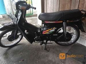 Honda Astrea Star Th97