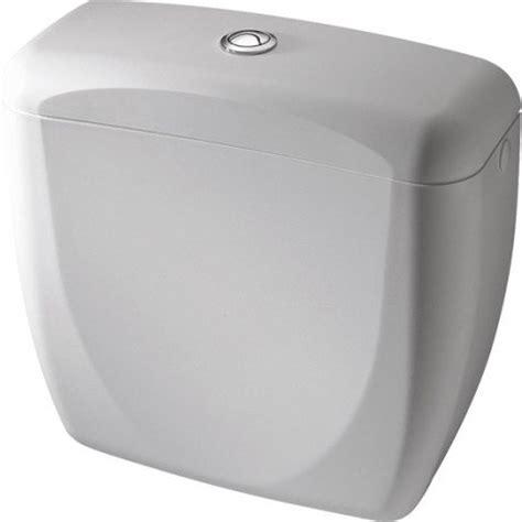 r 233 servoir wc et cuvette seule toilette wc abattant et lave mains leroy merlin